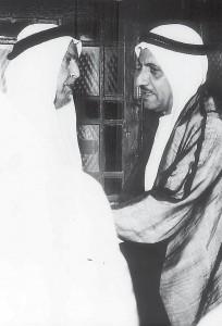 alkhaled